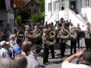 Hornfestival 2007 Schlusskonzert