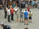 Hornfestival 2011 Schlusskonzert