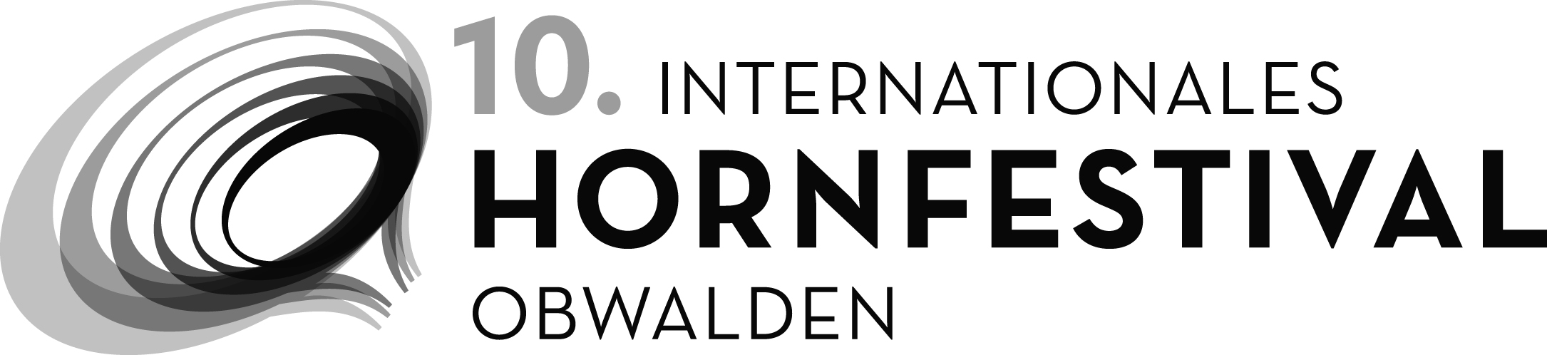 Logo_IHF_2015